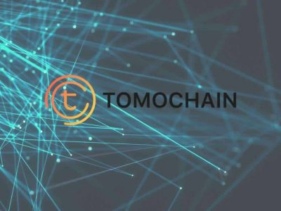 TomoChain Dibangun di Blockchain Commerce Mengikuti Akuisisi Lition