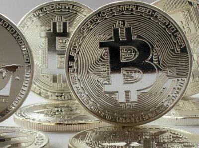 Tuduhan Pertukaran Cryptocurrency dari Program AML yang tidak memadai