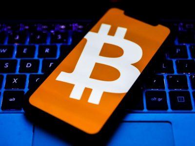 Waktu Keputusan Untuk Pedagang Crypto
