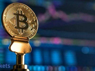cryptocurrency: Crypto Exchange Unocoin mengumpulkan USD 3,6 juta dari Draper Associates, lainnya