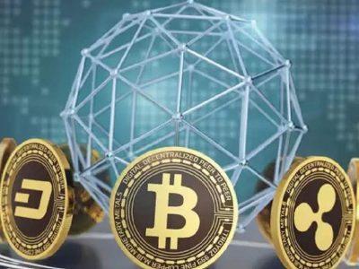 cryptocurrency: India berencana untuk memperkenalkan undang-undang untuk melarang perdagangan cryptocurrency