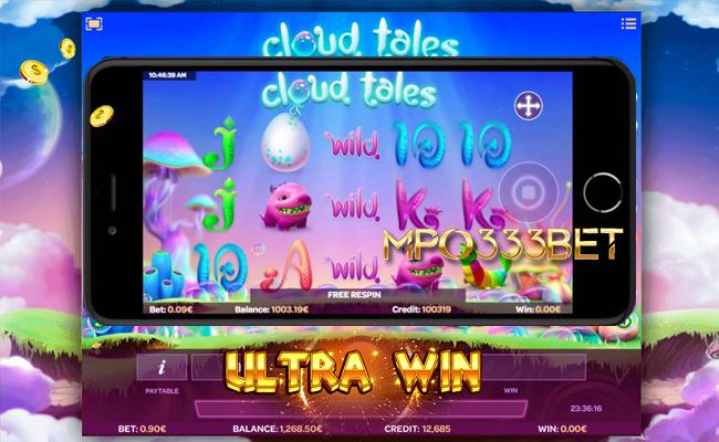 Cara Membuat Catatan Permainan Slot Pulsa